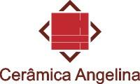 logo da empresa Cerâmica Angelina - Fornecedora de Tijolos