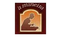 Logo de Restaurante À Mineira - São Francisco  em São Francisco