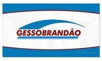 Logo de Gesso Brandão