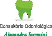 Consultório Odontológico Alessandra Iacomini