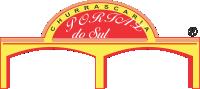 Churrascaria Portal do Sul