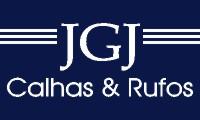 Logo de JGJ CALHAS