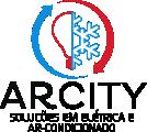 Arcity Soluções em Elétrica E Ar Condicionado