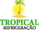 Tropical Refrigeração