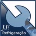 Jf Refrigeração E Elétrica Ltda - Crea 2012134215