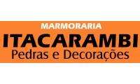 Marmoraria Itacarambi