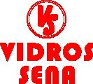 Vidros Sena