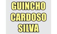 Logo Guincho Cardoso Silva