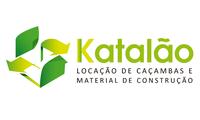 Katalão Coleta de Resíduos E Entulhos em Centro