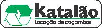 Katalão Materiais de Construção