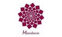 Logo de Mandara Estética e Spa Urbano em Indianópolis