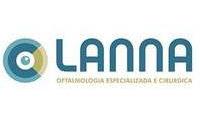 Logo de Lanna Oftalmologia - Barrashopping em Barra da Tijuca