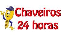Logo de Chaveiros Juvevê 24 Horas