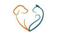 Logo de Clínica Veterinária Frei Caneca em Consolação