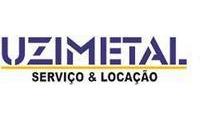 Fotos de Uzimetal em Vila Velha
