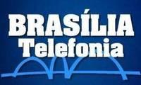 Logo de Brasília Telefonia E Informática em Gama