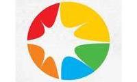 Logo de Araguatur Turismo em Parque Industrial Paulista