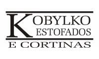 Logo de Estofador Kobylko Estofados E Cortinas em Ramos