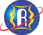 Informática Rabassi