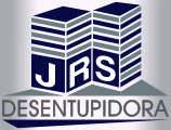 JRS Desentupidora