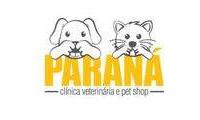Pet Shop Paraná em Jardim América