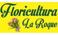 La Roque Floricultura