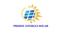 Prosol Energia Solar