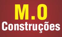 Construímos e Reformamos - M.O Construções