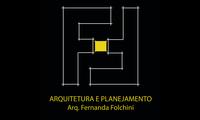 F+F Arquitetura e Planejamento
