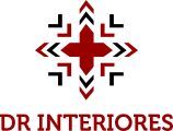 Dr Interiores