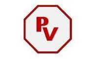 Logo de Premier Vidros - Box para Banheiros