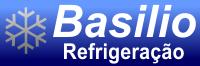 Basílio Refrigeração