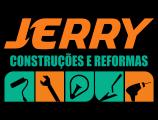 Jerry Construções e Reformas