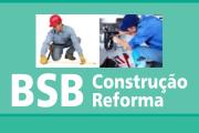 Bsb Construções E Reformas