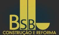Logo de BSB Construções E Reformas