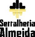 Serralheria Almeida