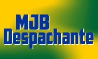 MJB Despachante
