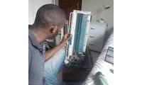 Fotos de Técnico Em Refrigeração Em Salvador em Pituba