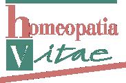 Homeopatia Vitae