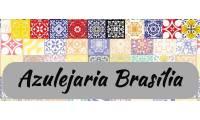 Logo A Azulejaria Brasília em Setor Habitacional Vicente Pires
