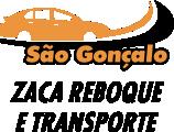 Zaca Reboque e Transporte - 24h