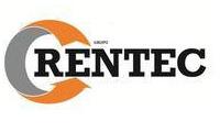 Logo de Grupo Rentec - Remoções Técnicas, Guindastes, Locação E Transporte em Maraponga