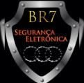 Br7 Segurança Eletrônica