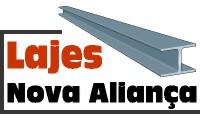 Logo de Lajes Nova Aliança em Jacarepaguá
