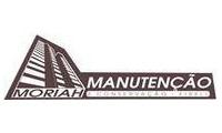 Logo de Moriah Serviços de Manutenção e Conservação em Centro
