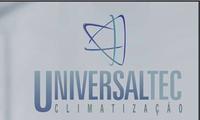 Universaltec Climatização