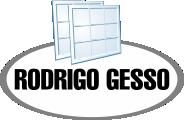 Rodrigo Gesso