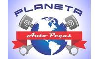 Logo de Planeta Auto Peças em Vila Pérola