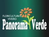 Floricultura E Viveiro Panorama Verde