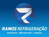 Ramos Refrigeração